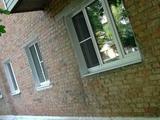 1 комнатная квартира, 31 кв.м., 1 из 5 этаж
